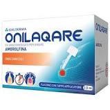ONILAQARE*SMALTO UNGHIE 2,5ML - farmaciafalquigolfoparadiso.it
