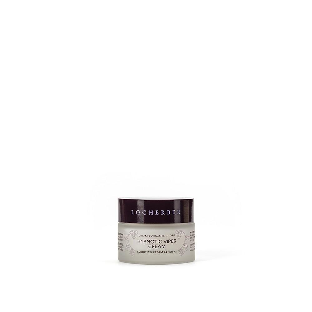 Locherber Hypnotic Viper Cream 30 ml - keintegratore.com