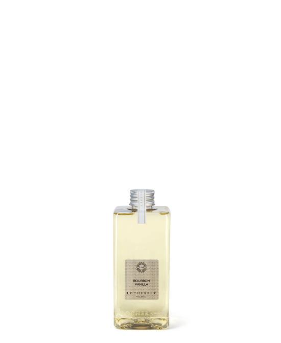 Locherber Ricarica Per Diffusore d'Ambiente Fragranza Bourbon Vanilla Smart Diffuser 500 Ml - keintegratore.com