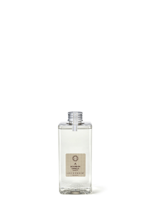 Locherber Ricarica Per Lampada Catalitica Fragranza Bourbon Vanilla 500 Mil - keintegratore.com