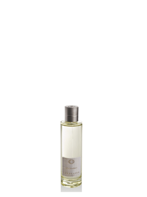 Locherber SPA T1 Essence Diffusore spray 100 ml - keintegratore.com