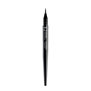 LOVREN ESSENTIAL EYELINER NERO INTENSO 0,6 ML - Speedyfarma.it