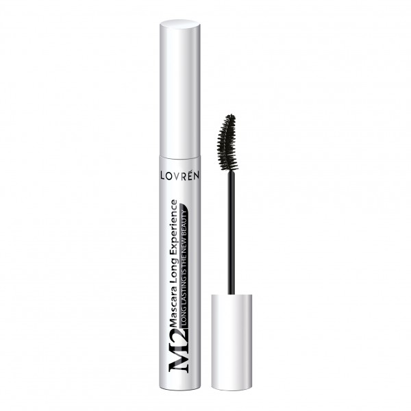 LOVREN MASCARA M2 - Speedyfarma.it