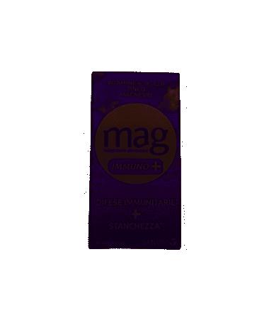 MAG IMMUNO+ 30 COMPRESSE PROMO - Speedyfarma.it