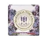 MARSIGLIA TOSCANO LAVANDA TOSCANA 200 G - Farmacia 33