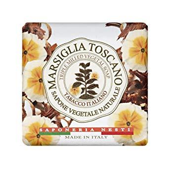 MARSIGLIA TOSCANO TABACCO TOSCANO 200 G - Farmafirst.it