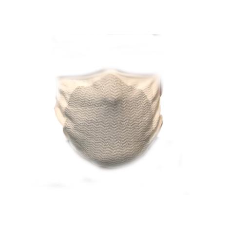 Mascherina lavabile in carbonio - Farmalilla
