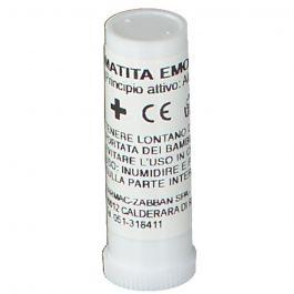 Matita Emostatica - Arcafarma.it