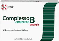 Matt Complesso B 24 Compr - Iltuobenessereonline.it