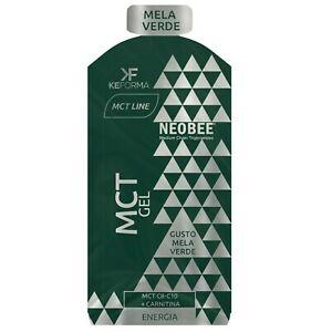 MCT GEL 30 ML - Farmacia Massaro