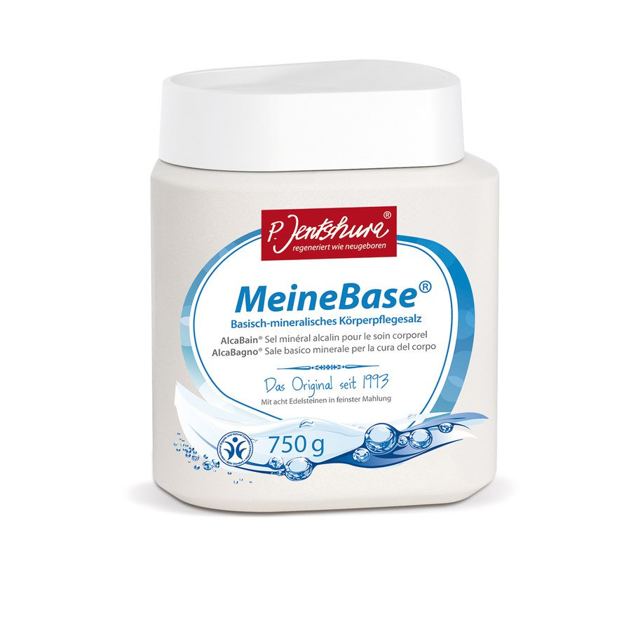 Meine Base Alcabagno 305 750g - Sempredisponibile.it