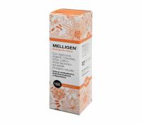 MELLIGEN DETERGENTE INTIMO 150 ML - Farmacia Castel del Monte