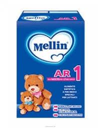 MELLIN AR 1 400 G - Farmajoy