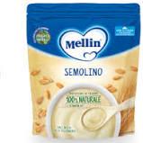 MELLIN SEMOLINO 200 G - farmaciafalquigolfoparadiso.it