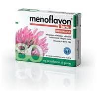 MENOFLAVON FORTE MENOPAUSA - Farmacia Giotti