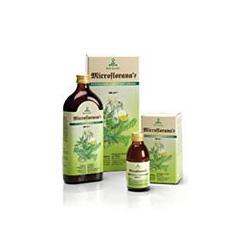 Microflorana-F 500 ml - Farmalilla