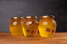 miele naturale VARI GUSTI 450 Gr. - Parafarmacia Tranchina