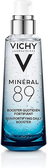 MINERAL 89 CREMA VISO 75 ML - FARMAEMPORIO