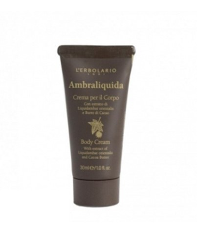 MINITAGLIA CR CRP AMBRALIQ30ML - Farmaconvenienza.it