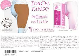 MONTHERM MIDRENO INTENSIVE FANGO BUSTA 50 G - Farmaciapacini.it