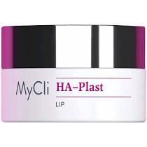 MYCLI HA-PLAST FILLER BOOSTER RIMPOLPANTE LABBRA 15 ML - Farmaciasvoshop.it