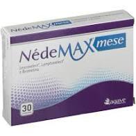 NEDEMAX MESE 30 BUSTINE