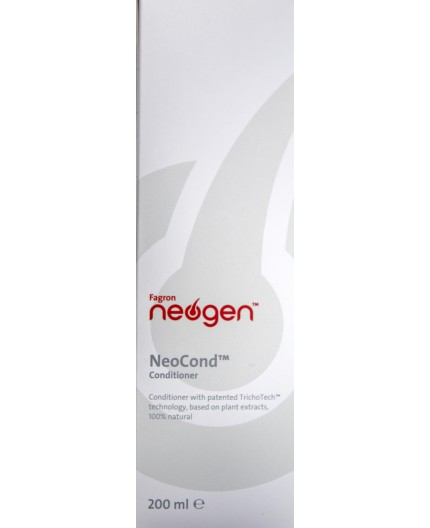 Neocond 200ml - Sempredisponibile.it