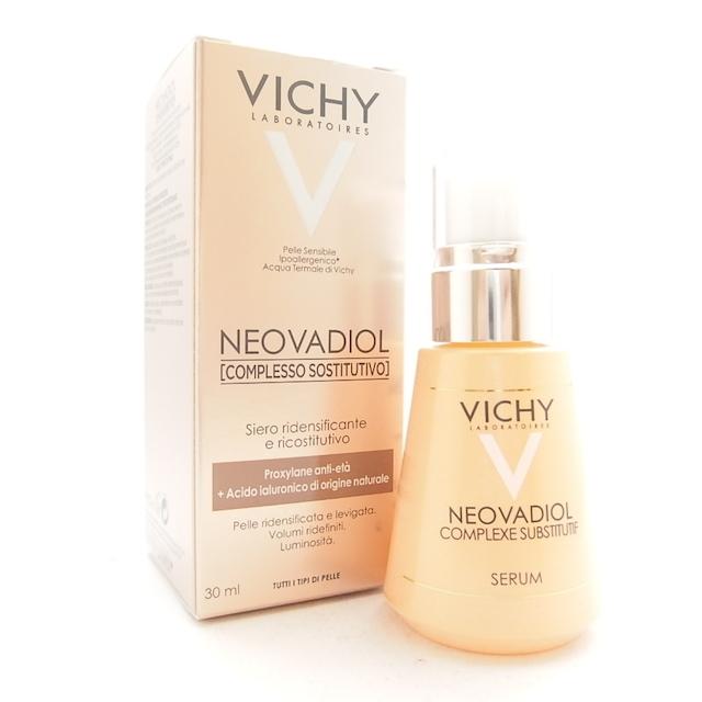 Vichy Neovadiol Complesso Sostitutivo Siero 30ml - Arcafarma.it