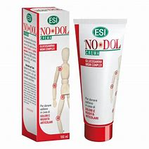 NODOL ACTIVE Crema 100 ml - Farmaunclick.it