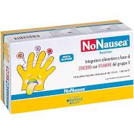 NONAUSEA 14 BUSTINE STICKPACK - DrStebe