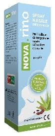 Nova Rino Spray 30ml - Iltuobenessereonline.it