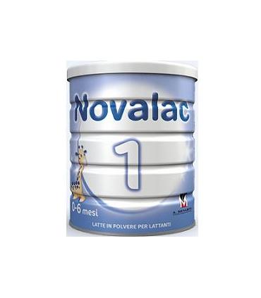 novalac 1 - Farmaunclick.it