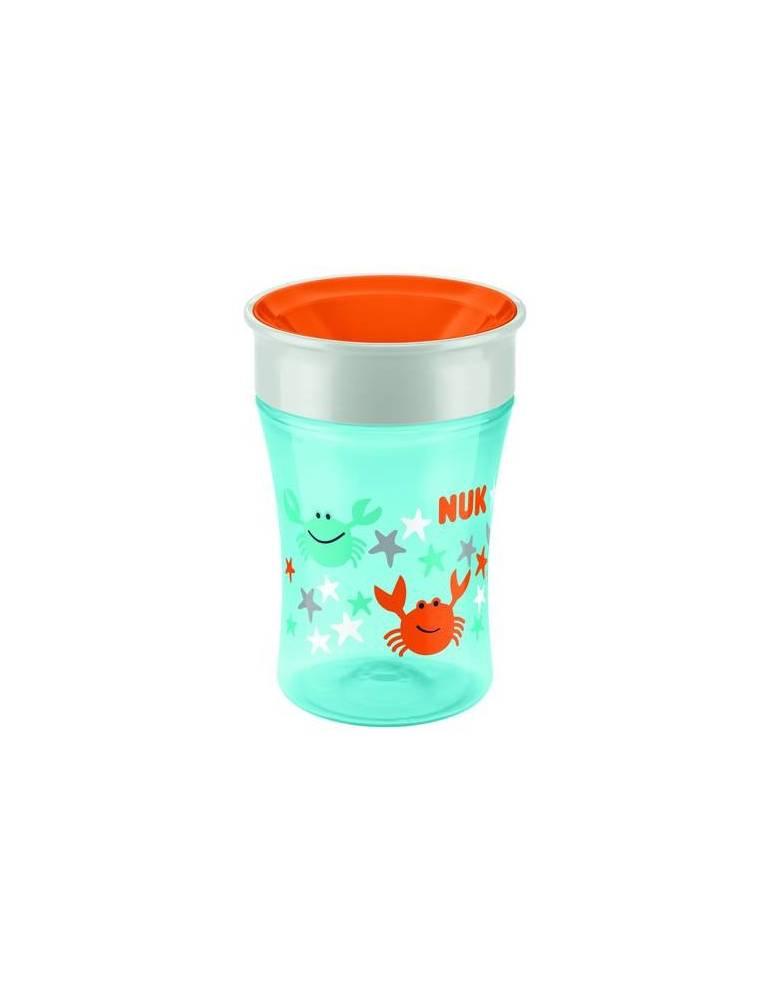 NUK CUP MAGIC - Farmacia Bartoli