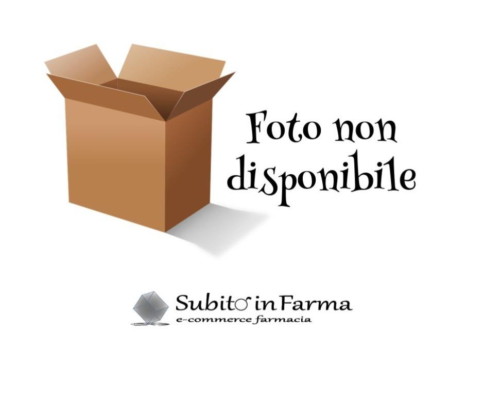 NUOVA CP PAS PROT OSS ZINCO250 - SUBITOINFARMA