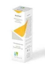NUTRIFLOG CREMA LIPOSOMALE LENITIVA CICATRIZZANTE 75 G - Farmacia 33
