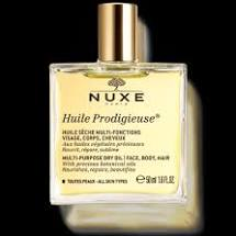 OLIO NUXE HUILE PRODIGIEUSE 50 ML - Farmaedo.it