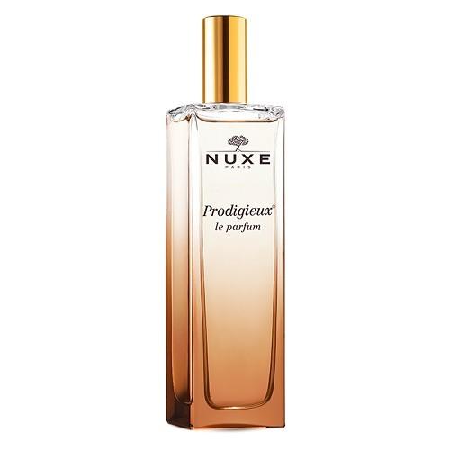 Nuxe Prodigieux Le Parfum 50ml  - Farmastar.it