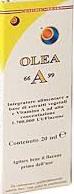 OLEA A GOCCE 20 ML - farmaciafalquigolfoparadiso.it
