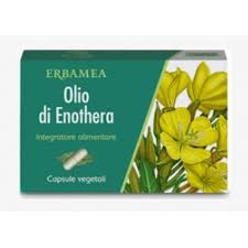 OLIO ENOTERA 36 CAPSULE VEGETALI - Farmaciasvoshop.it