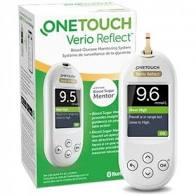 ONETOUCH VERIO REFLECT SYSTEM KIT - Farmalke.it