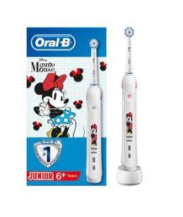ORAL-B POWER PRO 2 MINNIE - Farmacia 33