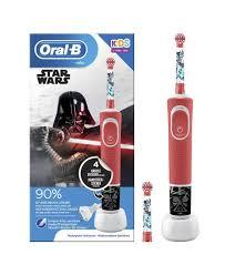 ORAL-B POWER STAR WARS SPECIAL PACK - Farmastop