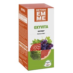 Oxyvita Concentrato Fluido 200ml - Sempredisponibile.it