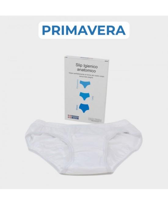 PANTYSTRETCH PRIMAVERA MUTANDE IGIENICHE 3 - Sempredisponibile.it
