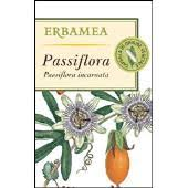PASSIFLORA 50 CAPSULE VEGETALI - Farmaciasvoshop.it