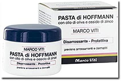 PASTA DI HOFFMANN 200ML - Parafarmacia la Fattoria della Salute S.n.c. di Delfini Dott.ssa Giulia e Marra Dott.ssa Michela