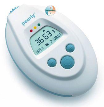 Pearly Indicatore Fertilità - Sempredisponibile.it