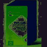 PEFS CELL 60 CAPSULE VEGETALI - DrStebe