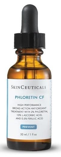 Phloretin CF 30 ml - Farmalilla