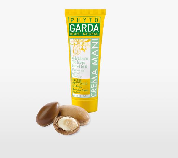 Phyto Garda Crema Mani Antiage 50ml - Sempredisponibile.it